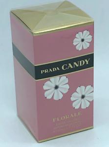 50ml-Prada-Candy-Florale-Eau-de-toilette-1-6-oz-Perfume-Mujer