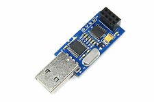 LC Technology USB to NRF24L01 Module LC-WM CH340T SPI Flux Workshop