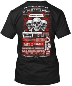 Soft-Machinist-Hanes-Tagless-Tee-T-Shirt-Hanes-Tagless-Tee-T-Shirt