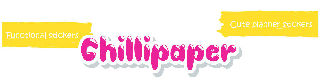 chillipaperstickers