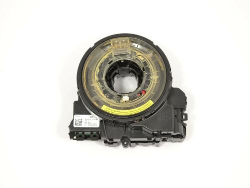 Garantie Audi A4 A5 Schleifring 8K0953568F Lenkwinkelsensor Wickelfeder 12 Mon