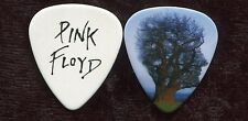 PINK FLOYD Novelty Guitar Pick!!! David Gilmour Roger Waters #9