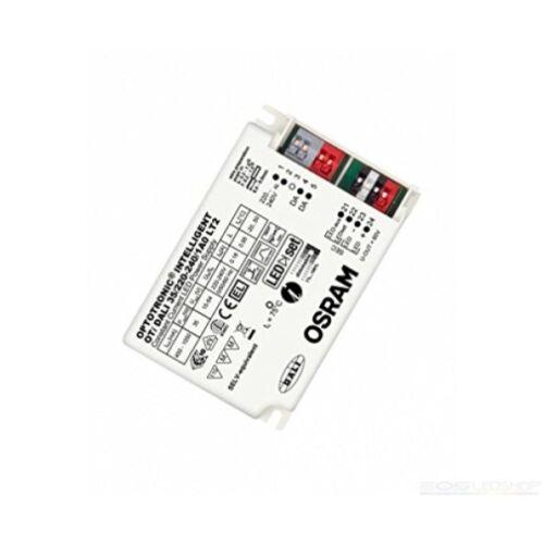 20~54V Osram Synergy 21 LED Netzteil CC Driver 1000~2100mA