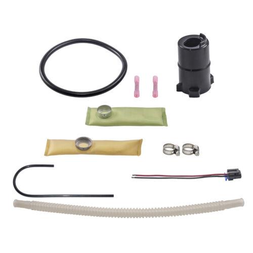 Herko Fuel Pump Module Repair Kit K9188 For GM Vehicles 1996-2003