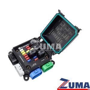 JLG 91563085 - NEW JLG Fuse Box | eBayeBay