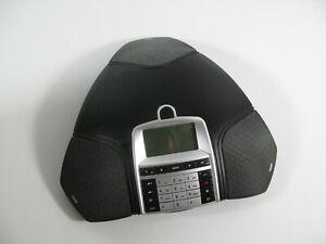 Konftel 250 Konferenztelefon analog ohne Netzteil