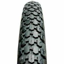 CST Carlisle C693 Cruiser Wire Bead Tires 26 X 2.1 White Wall Bike