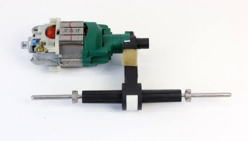 Original Motor Getriebe für Vorwerk Elektrobürste EB350 EB351