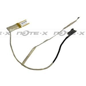 Flex-Cable-video-HP-Pavilion-17-e145nf-LCD-LED-Cable-Screen-DD0R68LC030