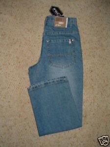 657171668661 Nwt 30 Jeans Pocket Southpole X 5 29 g0qTwT