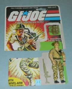 1984-GI-Joe-Army-Jungle-Trooper-Recondo-v1-Action-Figure-w-File-Card-Back