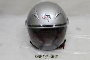 Helmet-Demi-Jet-Size-Eu-Size-M-Helmet-One