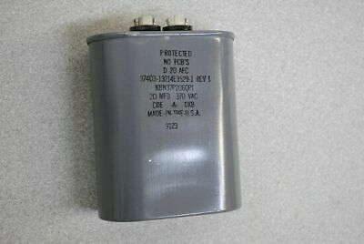 12.7x2240 Lp SPA2240 Wedge Belt