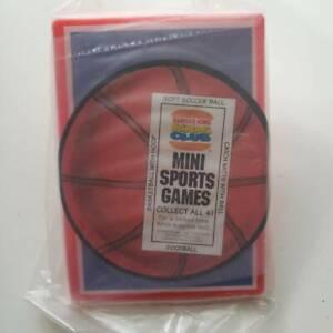 1993-Vintage-Burger-King-Mini-Sports-Games-Basketball-Kid-Club-Meal-Toy-Sealed