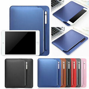 Graphics Tablets/boards & Pens Imported From Abroad Security Hand-strap With Metal Bracket Stylish Elasticated Strap For Ipad Yk