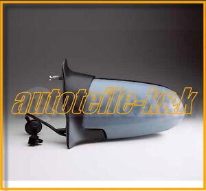 aussenspiegel-spiegel-OPEL-ZAFIRA-A-99-05-links-elektrisch-beheizbar-lackierbar
