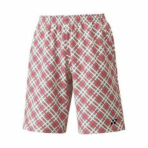 New Yonex Tennis Wear Mens shorts Slim Fit 3 Colors from Japan 3 Colors F//S