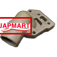 3065JMA2 HOUSING THERMO OUTLET ISUZU FSS12 TOP 1992 96 qxw8H04