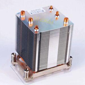 For-HPE-Dimension-CPU-Cooler-Proliant-ML150-ML350-Gen9-769018-001-780977-001