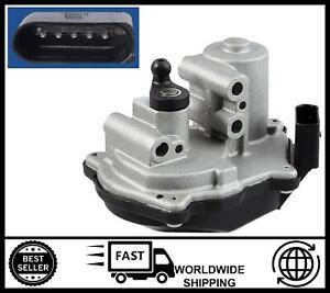 Intake Manifold Flap Actuator /Motor for Seat Altea,Exeo,Leon Skoda Octavia Yeti