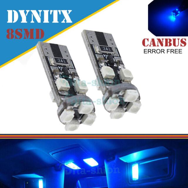 152QMI GY6 Drive Belt 845 20 30 for Sym Orbit II 125 AV12W5-6 835