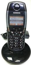 Siemens Gigaset SL1 Colour Mobilteil für SL100 SL150  Neu !! Selten
