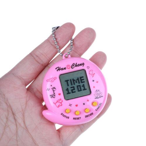 Kid Tamagotchi Elektronisches Spielzeug für Haustiere Nostalgisches virtueTPI