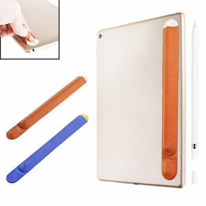 Tablet-Pencil-Protective-Sleeve-Stylus-Pouch-Case-Cover-For-Apple-iPad-Pro-Pen