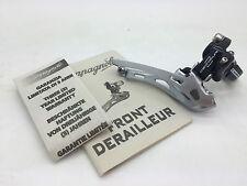 Brand New Campagnolo Centaur deragliatore anteriore 10x 32mm RRP £ 31.99 fd12-ce2c2