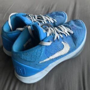 Nike Kobe A.D. Mid 'DeMar DeRozan' PE