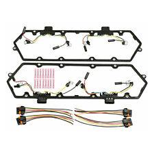 53 7.3 Powerstroke Wiring Harness - Wiring Diagram Resource