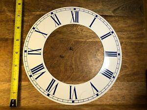 NOS-8-034-Metal-Clock-Chapter-Ring-Lot-K649