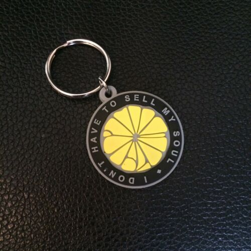 2 x The Stone Roses Lyrics Keyrings A Guy Called Minty /& Casual Connoisseur etc
