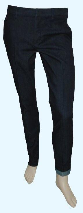PRADA MILANO Herren Jeans Gr.  W36 NEU