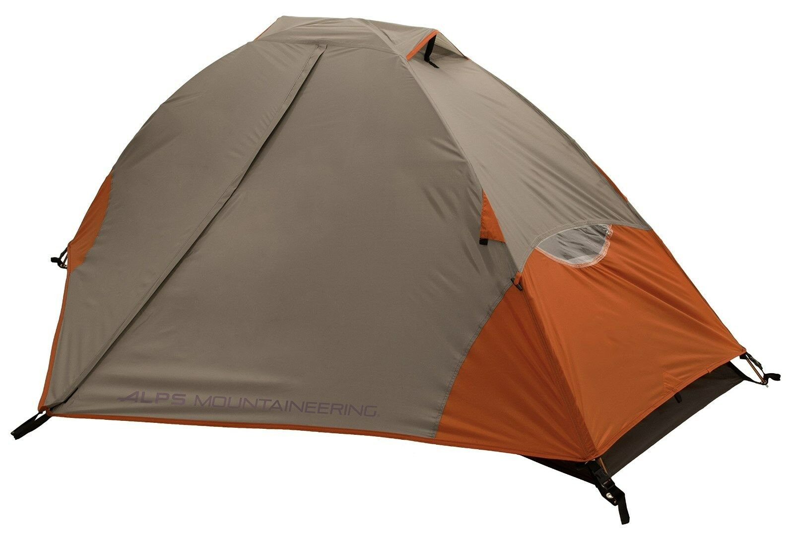 ALPS Mountaineering 5024617 Lynx 1 Person Tent New Free Shipping