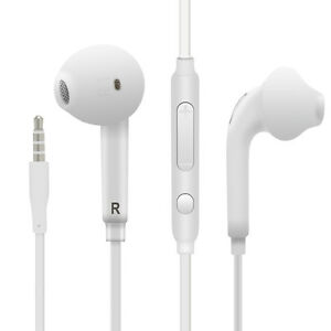 Stereo-Earphone-Earbuds-Bass-Headphone-Sports-Headset-With-Mic-For-Samsung