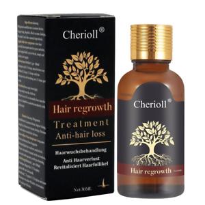 Hair-serum-Serum-capillaire-Serum-de-croissance-des-cheveux-cheveux-plus-sains-e