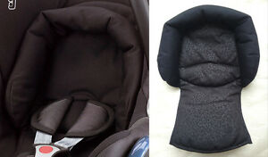 NEW MAXI COSI CAR SEAT HEAD HUGGER HEAD SUPPORT EITHER MORDEN ...