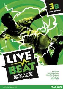 Live-Beat-Level-3B-by-Rod-Fricker-9781292101972-Paperback-2015