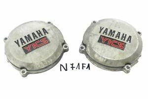 Yamaha-XJ-900-F-58L-Bj-1988-Deckel-Motordeckel-rechts-links-N71F1