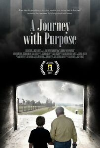 A-Journey-with-Purpose-Documentary-Through-The-Eyes-Of-A-Young-Boy-relisting