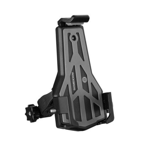 RockBros Bike Phone Holder Adjustable Road Cycling Universal Holder