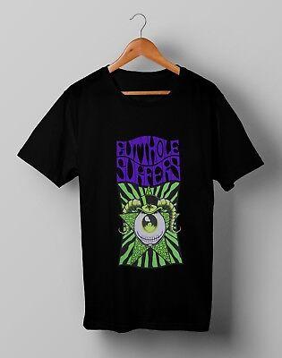 VINTAGE LANA DEL REY Music T Shirt Gildan Size S M L XL 2XL