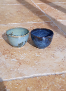 hand-made-cup