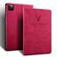 miniatura 17 - Disgn Cover Per Apple IPAD 11 Pro 2020 Custodia Case Custodia Protettiva