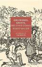 Girlfriends, Ghosts, and Other Stories by Nicole Kongeter, Tom Whalen, Annette Wiesner, Robert Walser (Paperback, 2016)