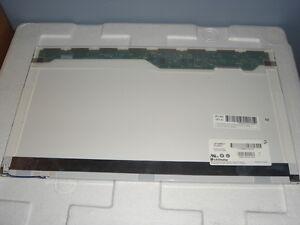 Panel-LCD-18-4-039-18-4-039-039-Toshiba-Qosmio-P505-Screen-Display-in-France-New