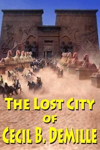 The-Lost-City-of-Cecil-B-DeMille