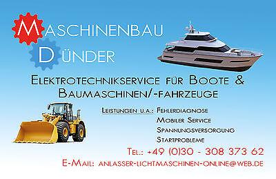 anlasser-lichtmaschinen-online