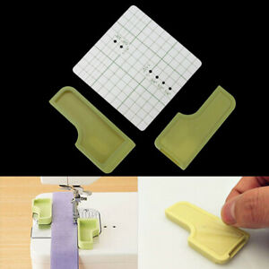 Needlecrafts-3-Piece-6-in-1-Stick-Stitch-Guide-ST-A22-Positioning-Plastic-Sh-GD